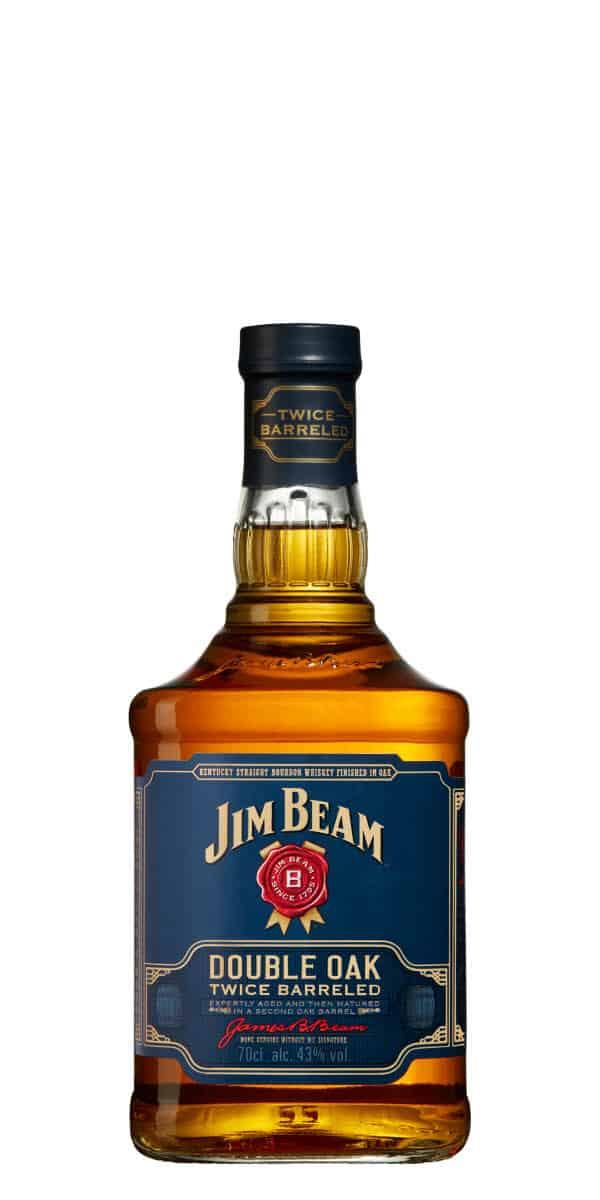 Bourbon-biblioteket - del 1 3