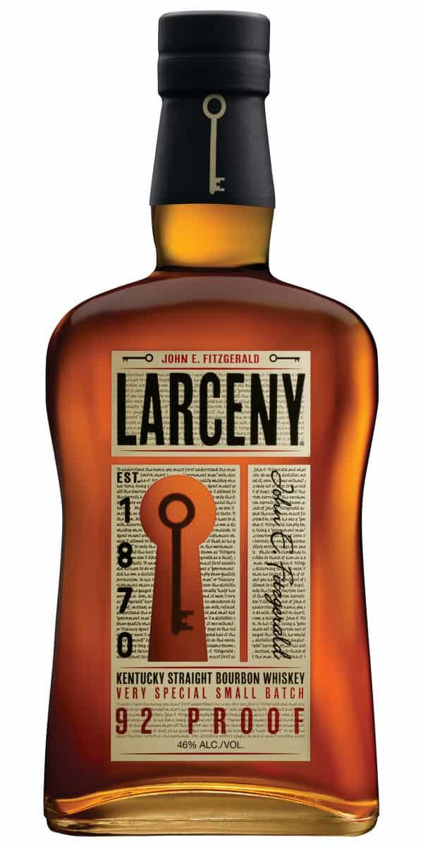 Bourbon-biblioteket – del 4 3