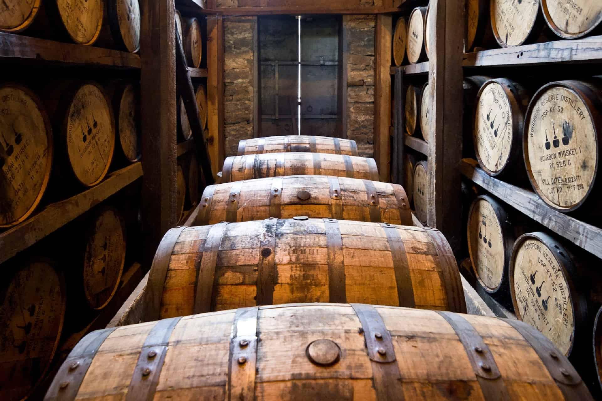 Bourbon-biblioteket – del 5 3