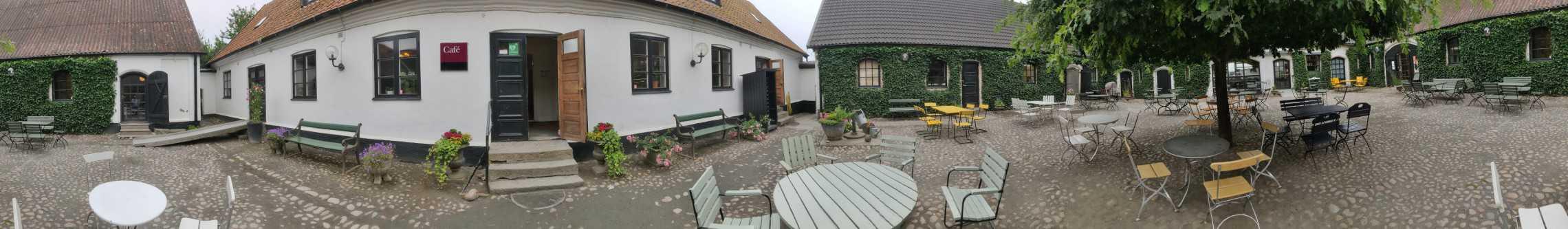 Matresa i södra Sverige 26